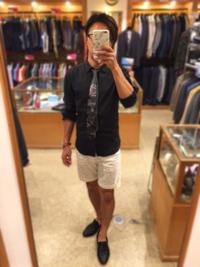 イタリーブランド Fay(フェイ) 新着入荷案内  -Mens apparel ADAM-