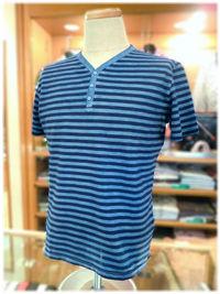 -Italy brand- リベロディアンブラ 2015年新作Tシャツ