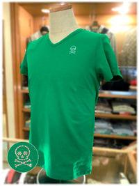 ウザリス2015年新作Tシャツ 8番 / スカルデザイン
