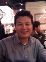 2010年04月16日