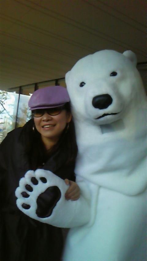 2010年04月25日