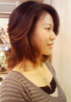 2007年10月31日