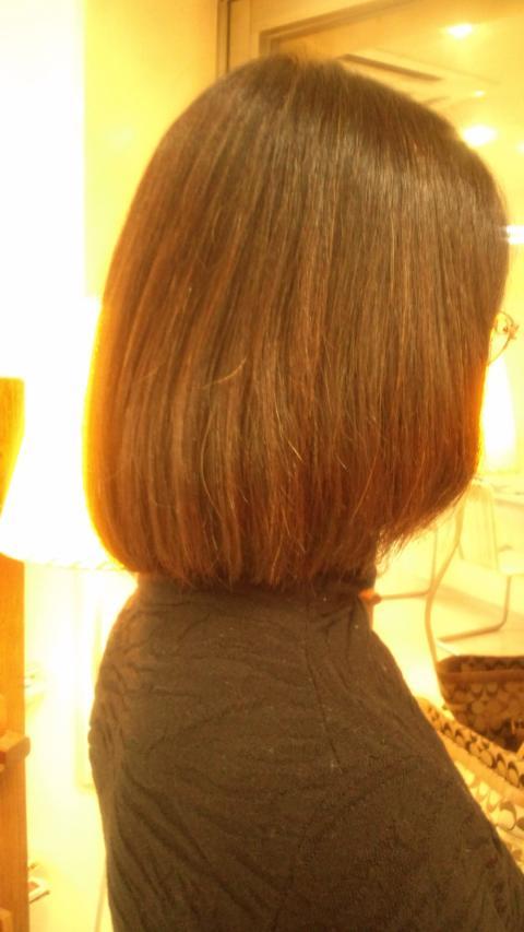 2010年10月30日