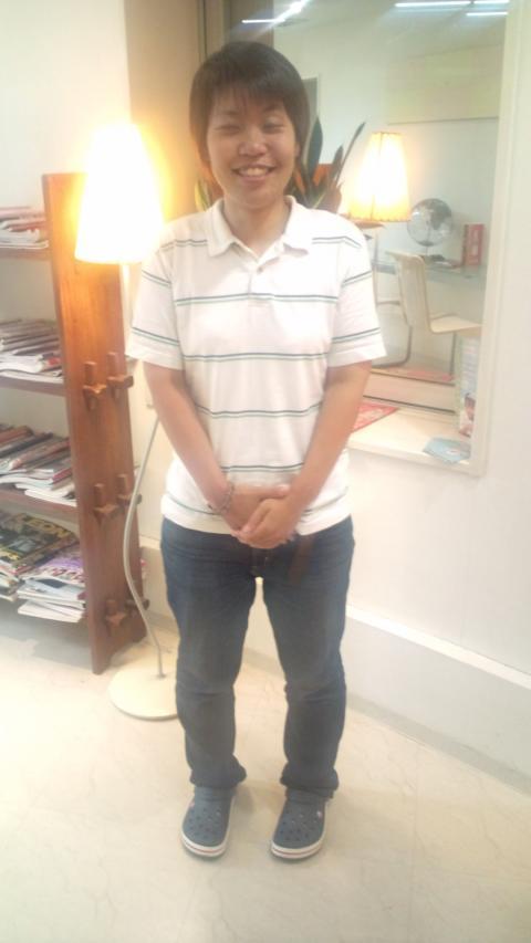 2011年08月26日