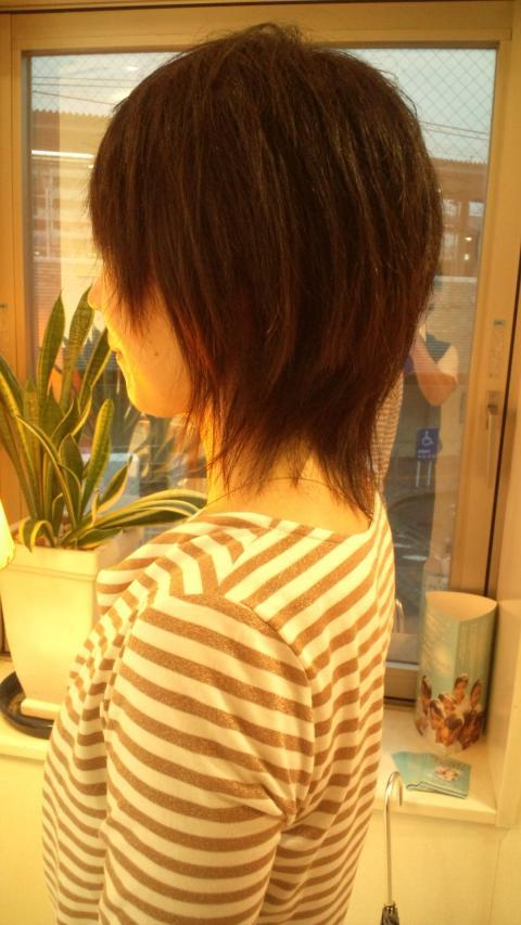 2011年10月30日
