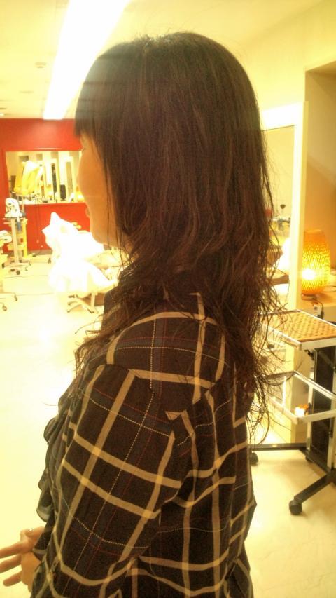 2011年12月31日