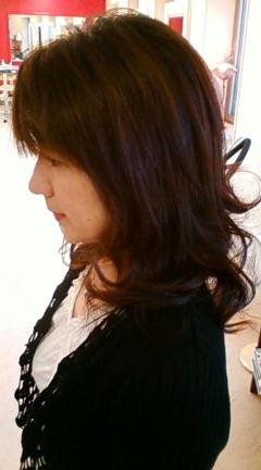 2009年04月29日