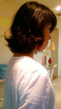 2009年08月31日