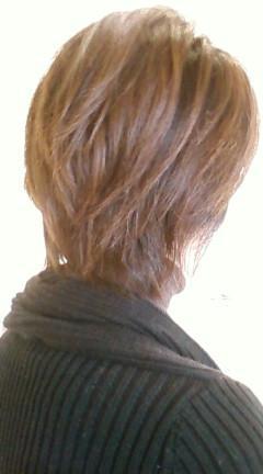 2009年10月27日