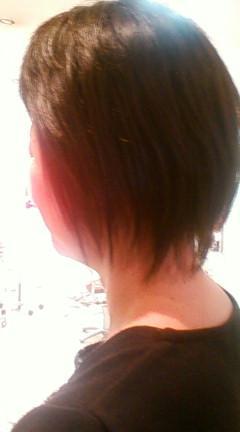2009年10月29日