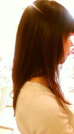 2009年11月30日