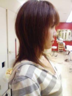 2010年02月27日