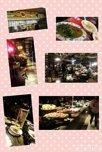 ❤台湾旅行②&来週営業時間❤