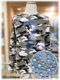 【B1 アダム洋品店】 ファッション界の恐ろしさ・・・