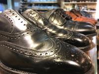 「Vintage dress shoes wholesale」