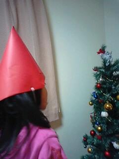 2010年12月20日