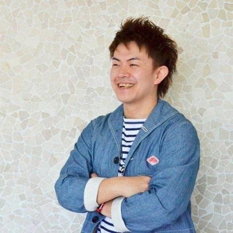 アレクサンダーテクニークレッスン ワークショップ 打楽器ライブイベント 神戸