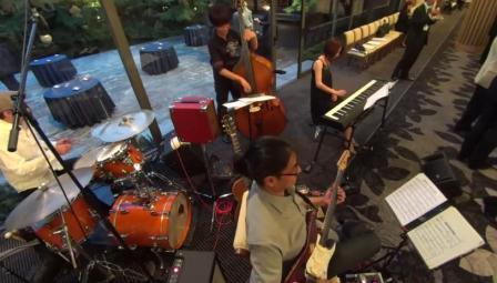 ギターレッスン教室 神戸 20140930
