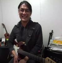 ギターレッスン教室 神戸・大阪 卒業ソングをギター演奏して頂きました!パート2