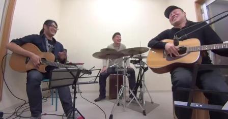 ギターレッスン教室 神戸 20141005
