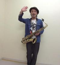 サックスレッスン教室 神戸・大阪 サックスの吹き方、技術、タンギングについて
