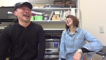 ジャズピアノレッスン教室 神戸 2