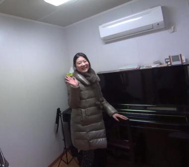 ピアノレッスン教室 神戸