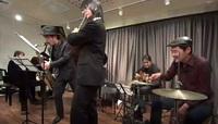 フルートレッスン教室 神戸・大阪 フルート演奏をして頂きました!