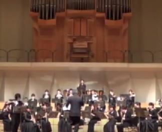 フルートレッスン教室 神戸・大阪 フルート演奏 君の瞳に恋してる
