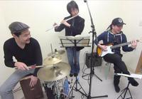 フルートレッスン教室 神戸・大阪 フルート演奏 『さくら』を演奏して頂きました!