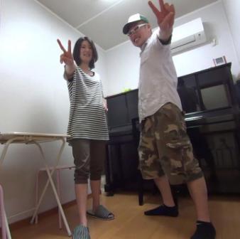 声楽レッスン教室 神戸 20140903