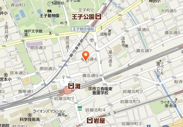 カホン ワークショップ 神戸・大阪 2