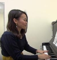 声楽レッスン教室 神戸・大阪 きよしこの夜 日本語バージョン