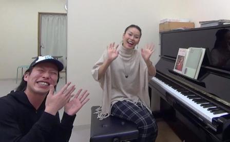 声楽レッスン教室 神戸~大阪 初心者の方のための声楽 発声練習シリーズ