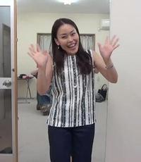 声楽個人レッスン教室 神戸・大阪 サークル音楽教室 歌う時の姿勢について