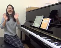 声楽レッスン教室 神戸・大阪 新開講 初心者の方のための声楽、発声練習方法シリーズ リップロール後編