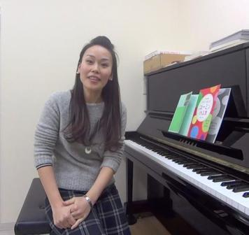 声楽レッスン教室 神戸~大阪