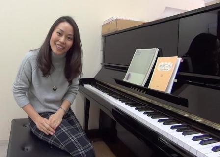 声楽レッスン教室 神戸・大阪 初心者の方のための声楽 発声練習