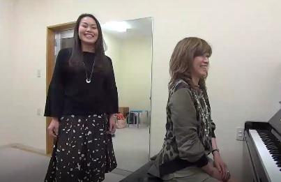 声楽レッスン教室 神戸・大阪 『O sole mio』歌い方、演奏動画