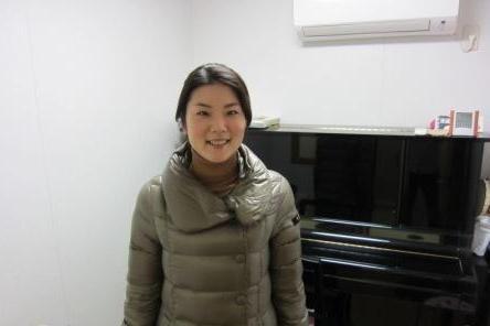 声楽レッスン教室 神戸