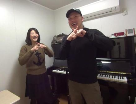 声楽レッスン教室 神戸 4
