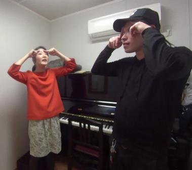 声楽レッスン教室 神戸 3