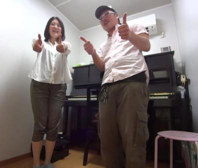 声楽レッスン教室 神戸 20141008