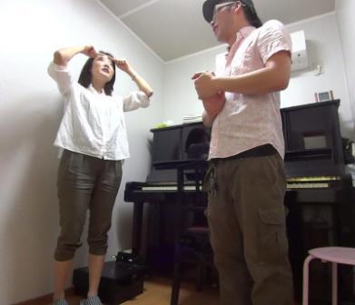 声楽レッスン教室 神戸 201410082