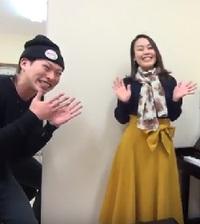 声楽個人レッスン教室 神戸・大阪 声を使わないブレス、発声練習法