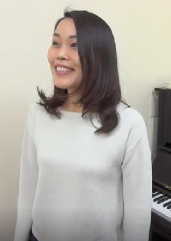 声楽個人レッスン教室 神戸・大阪 『翼をください』演奏!