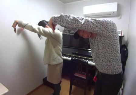 声楽レッスン教室 神戸 7
