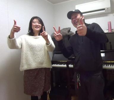 声楽レッスン教室 神戸 1