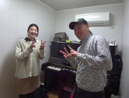 声楽レッスン教室 神戸 72