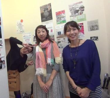 子どもピアノ リトミック教室 神戸